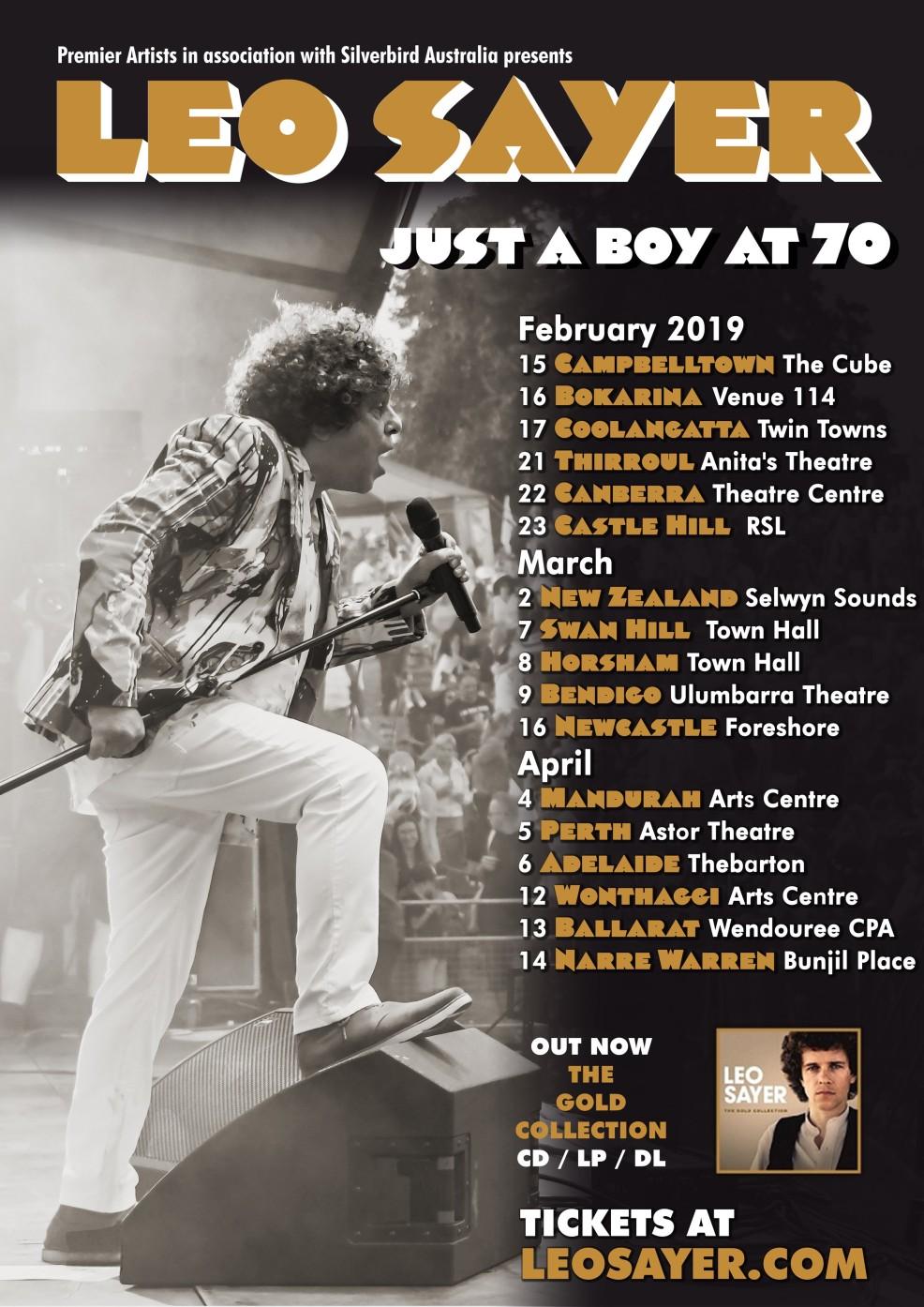 Leo Sayer Tour Poster.jpg