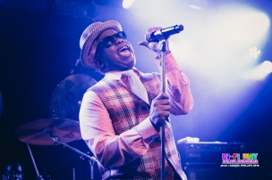 Living Colour @ Gov 3 Living Colour (12)