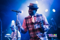 Living Colour @ Gov 3 Living Colour (14)