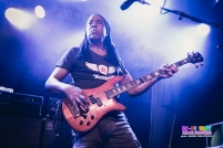 Living Colour @ Gov 3 Living Colour (15)
