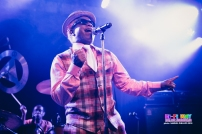Living Colour @ Gov 3 Living Colour (16)