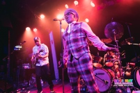Living Colour @ Gov 3 Living Colour (18)
