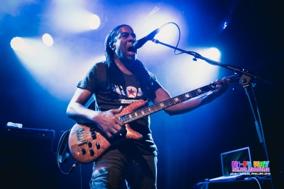 Living Colour @ Gov 3 Living Colour (21)