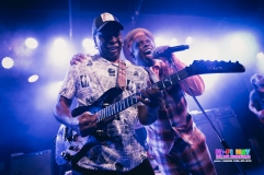 Living Colour @ Gov 3 Living Colour (22)
