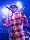 Living Colour @ Gov 3 Living Colour (5)
