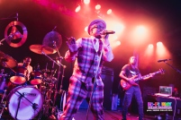 Living Colour @ Gov 3 Living Colour (8)
