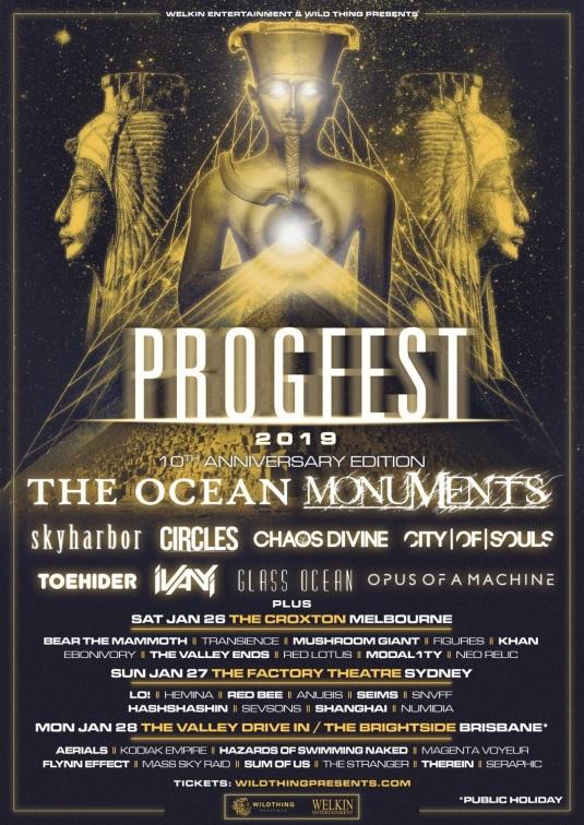 Progfest 2019.jpg