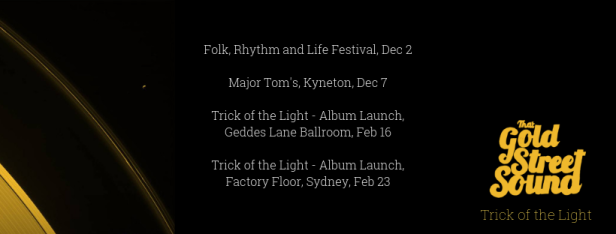 The Gold Street Sound Tour Dates.png