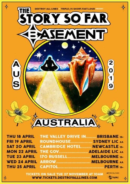 The Story So Far Tour Poster.jpg