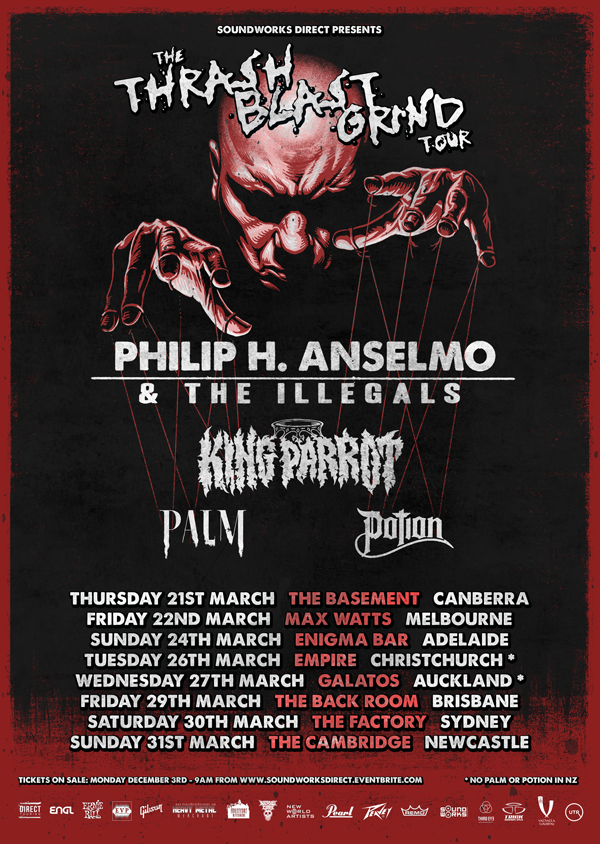 Thrash Blast Grind Tour.png