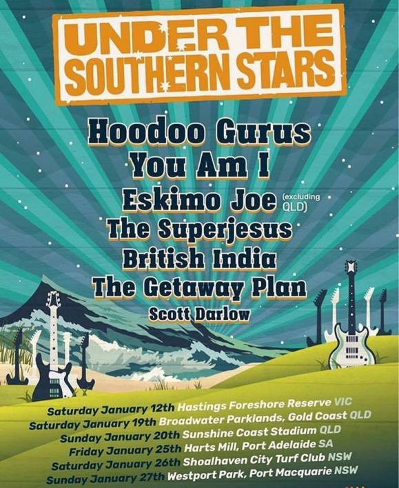 Under The Southern Stars Tour Poster.jpg