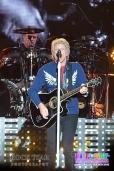 Bon Jovi 2018_12_04 (11)