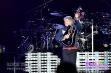 Bon Jovi 2018_12_04 (15)