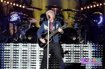 Bon Jovi 2018_12_04 (17)