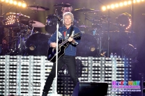 Bon Jovi 2018_12_04 (18)