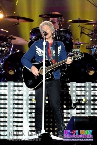 Bon Jovi 2018_12_04 (19)