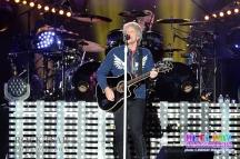 Bon Jovi 2018_12_04 (21)
