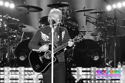 Bon Jovi 2018_12_04 (22)