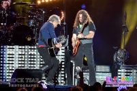 Bon Jovi 2018_12_04 (24)