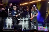 Bon Jovi 2018_12_04 (25)