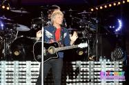 Bon Jovi 2018_12_04 (26)