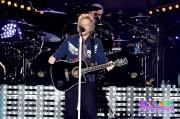 Bon Jovi 2018_12_04 (27)
