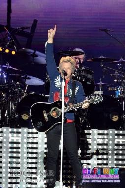 Bon Jovi 2018_12_04 (28)
