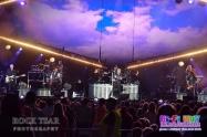 Bon Jovi 2018_12_04 (31)