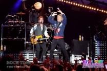 Bon Jovi 2018_12_04 (34)