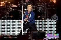 Bon Jovi 2018_12_04 (35)