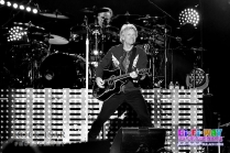 Bon Jovi 2018_12_04 (36)