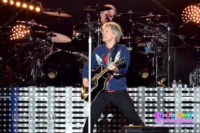 Bon Jovi 2018_12_04 (37)