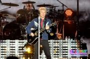 Bon Jovi 2018_12_04 (4)