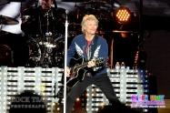Bon Jovi 2018_12_04 (6)