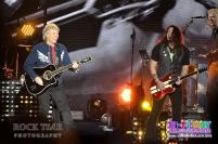 Bon Jovi 2018_12_04 (8)