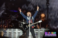 Bon Jovi 2018_12_04 (9)