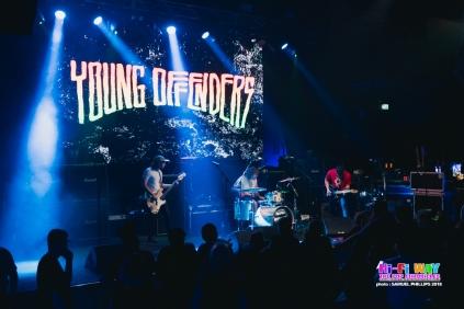Dropkick Murphys-1-8 1 Young Offenders (5)