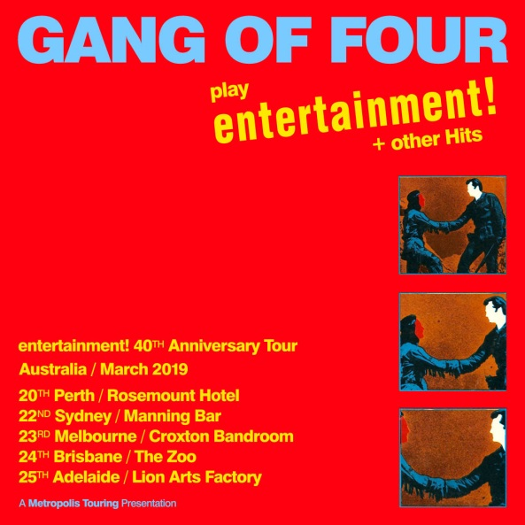 Gang Of Four Tour Poster.jpg