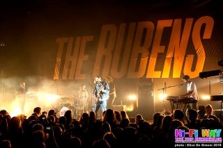 The Rubens_001