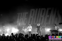 The Rubens_008