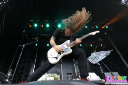 TheUsed02