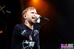 TheUsed03