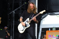 TheUsed07