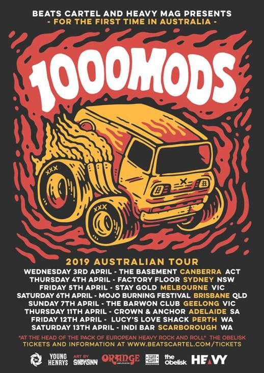 1000mods Tour Poster.jpg
