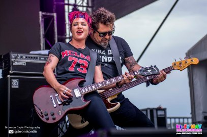 2 the superjesus © bronwen caple photography-10