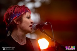 2 the superjesus © bronwen caple photography-3