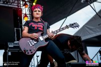 2 the superjesus © bronwen caple photography-7
