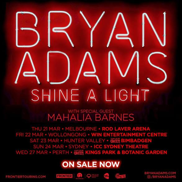 Bryan Adams Australian Tour Poster.jpg