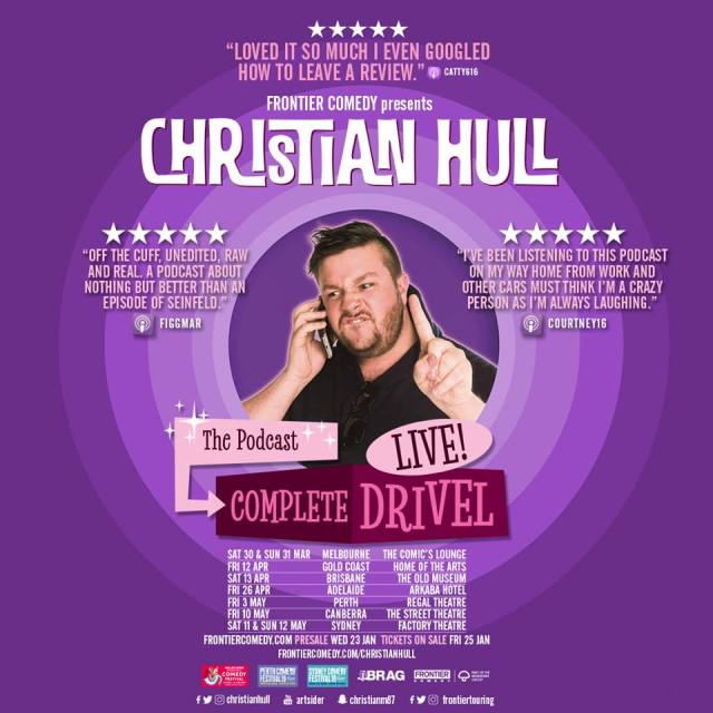 Christian Hull Tour Poster.jpg