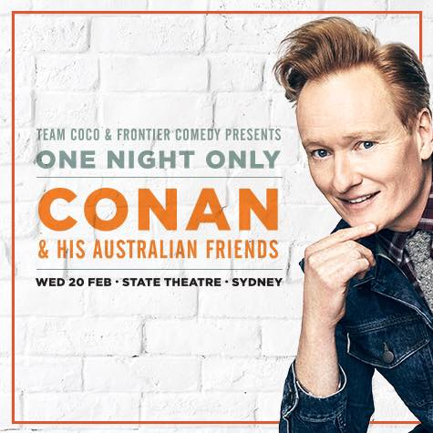 Conan Tour Poster.jpg